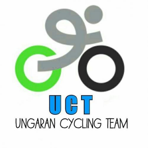 UCT (Ungaran Cycling team)