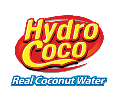 Hydro Coco Real Coconut Water