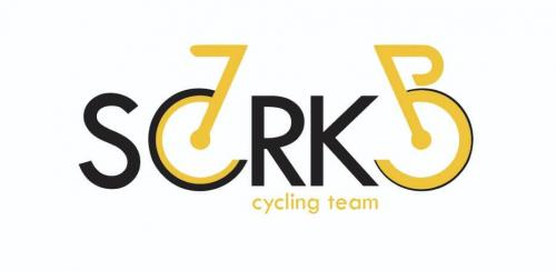 I.S.S.U - Sorko Cycling Team